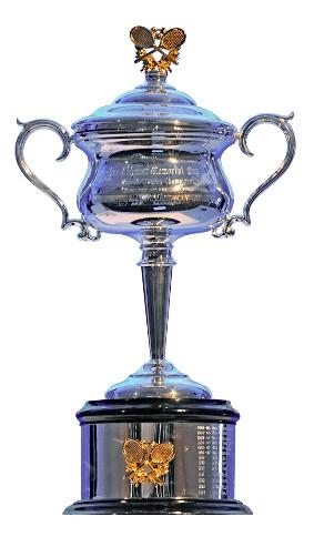 Daphne Akhurst Memorial Cup