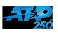 ATP 250 серия
