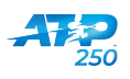 ATP World 250 series