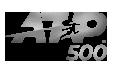 ATP Tour 500 series