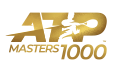 ATP Tour Masters 1000