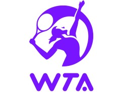 WTA International