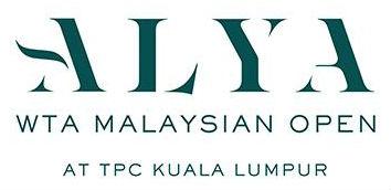 Kuala Lumpur, Alya Malaysian Open