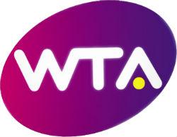 WTA Premier Mandatory