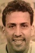 Ricardo Acioly