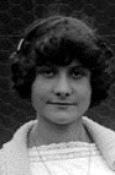 Blanche Amblard