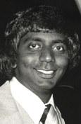 Anand Amritraj
