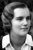 Dorothy Andrus