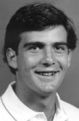 Paul Annacone