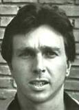 Guillermo Aubone