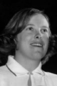Carol Aucamp