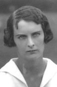 Joan Austin