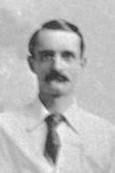 Herbert Baddeley