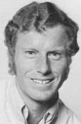 Roy Barth