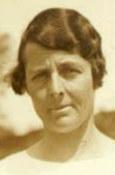 Geraldine Beamish