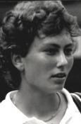Andrea Betzner