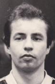 Stanislav Birner