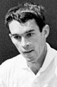 William Bowrey