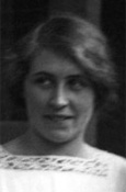 Marguerite Broquedis