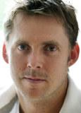 Johan Brunstrom