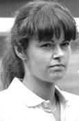 Iva Budarova