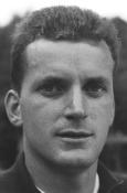Wilhelm Bungert