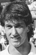 Darren Cahill