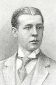 Oliver Campbell