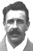 Albert Canet
