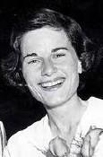 Nancy Chaffee