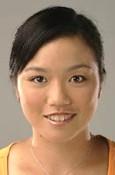 Yung-Jan Chan