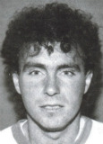 Josef Cihak