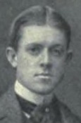 Kreigh Collins