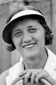 Marjorie Cox-Crawford