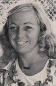 Brigitte Cuypers