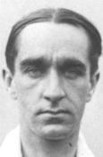Max Decugis