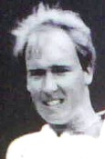 Gary Donnelly