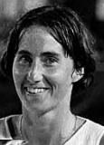 Laura DuPont