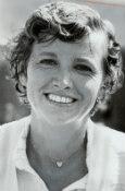 Katja Ebbinghauss