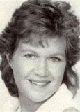 Rosalyn Fairbank