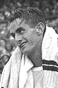 Robert Falkenburg