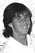 Patty Fendick