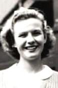 Joy Gannon