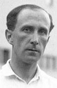 Maurice Germot