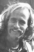 Robert Giltinan