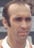 Андрес Химено