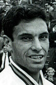 Juan Gisbert