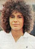 Raquel Giscafre