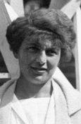 Germaine Regnier