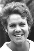 Evonne Goolagong-Cawley
